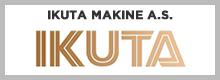 IKUTA MAKINE A.S.