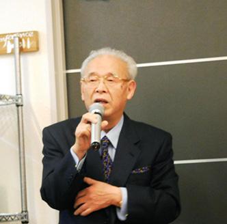 横江税理士2