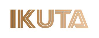 トルコIKUTAの会社設立にあたって。